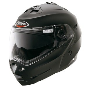 Casque Caberg DUKE MAT