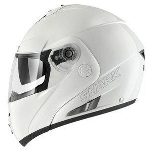 Casque Shark OPENLINE PRIME
