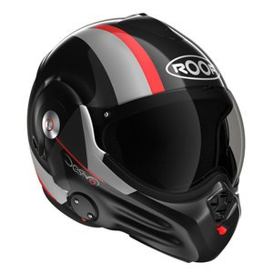 Casque ROOF RO32 DESMO RAM - NEW GENERATION