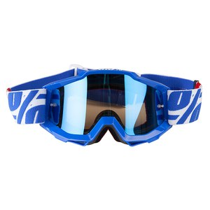 ACCURI JUNIOR - NIMITZ BLUE LENS