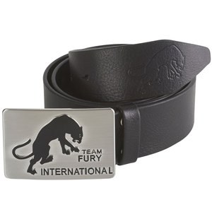 Ceinture Furygan TEAM FURY
