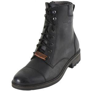 Appio Furygan Et Bottes D3o Chaussures C5pFWC