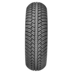 CITY GRIP WINTER REINF 120/70 -15 (56S) TL