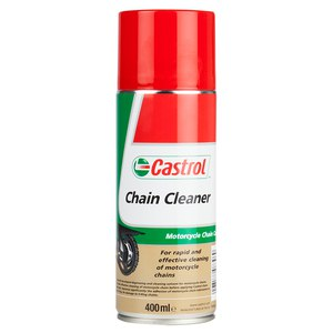 CHAIN CLEANER 400 ML