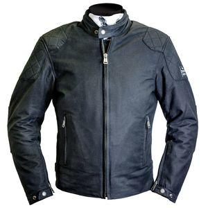 Equipement motard Helstons - Motoblouz.com 765f5126b28