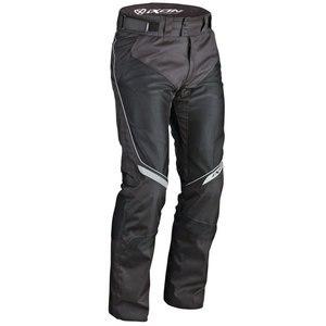 Pantalon Ixon COOLER PANT