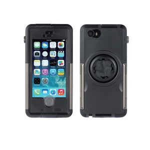 ARMORGUARD IPHONE 5S