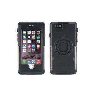 ARMORGUARD IPHONE 6
