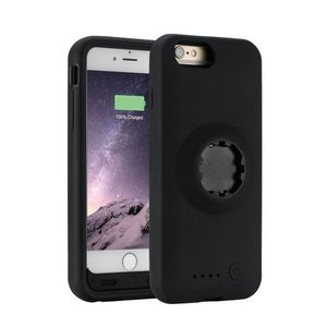 MOUNTCASE POWER PLUS IPHONE 6 PLUS