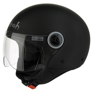 Casque Airoh COMPACT