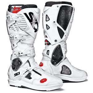bottes moto cross femme homme achat chaussure motocross. Black Bedroom Furniture Sets. Home Design Ideas