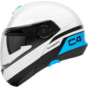Casque Schuberth C4 Pulse