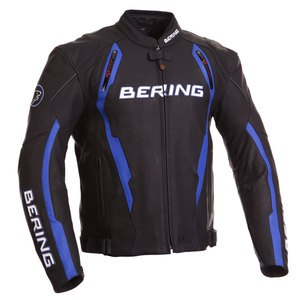 Blouson Bering KINGSTON