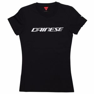 DAINESE LADY