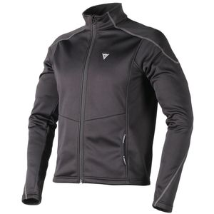 Froid / Pluie Dainese NO WIND LAYER D1