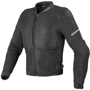 Veste Dainese CITY GUARD