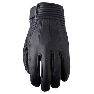 Gants Five DAKOTA