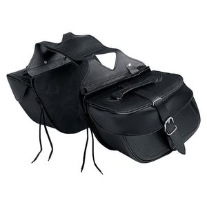 Saddle bag 08