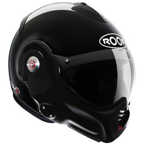 Casque ROOF RO31 DESMO