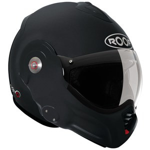 Casque ROOF RO31 DESMO MAT