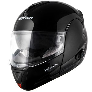 Casque Dexter PRESIDENT BLUETOOTH
