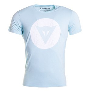 T-shirt manches courtes Dainese CIRCLE