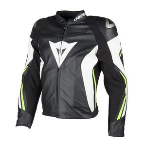 Blouson Dainese ASSEN LEATHER