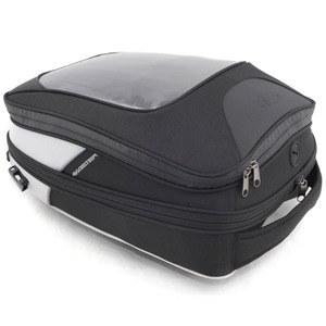 sac dos bagster bagagerie moto tablier bagster. Black Bedroom Furniture Sets. Home Design Ideas