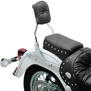 pour Sissy Bar Square