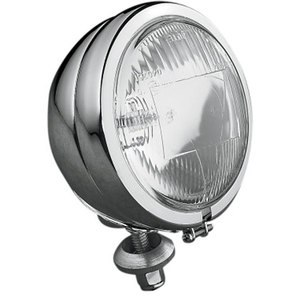 additionnel Spotlights diamètre 11 cm