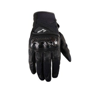 Gants Alpinestars SMX-2 AIR CARBON
