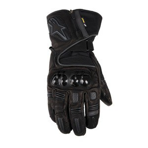 Gants Alpinestars TECH ROAD GORETEX