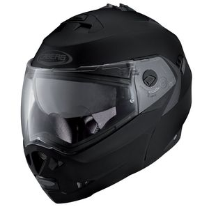 Casque Caberg DUKE II