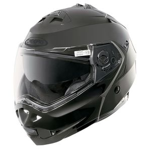 Casque Caberg DUKE II SMART