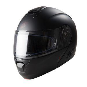 meilleur prix casque moto