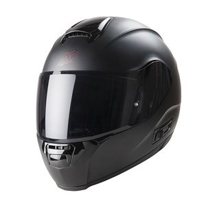 Casque Dexter OPTIMUS FLASH Dual Black