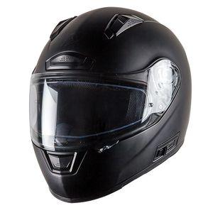 Equipement Moto Accessoire Motard Cross Enduro Motoblouzcom