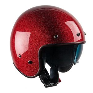 Casque Dexter ELEMENT FLAKE