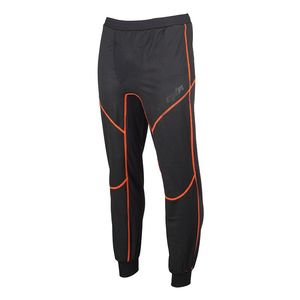 Sous-pantalon DXR WINTERPANT Orange