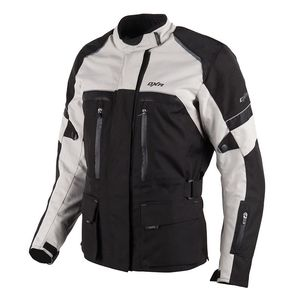 Veste DXR ROADTRIP WOMEN
