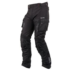 Pantalon DXR ROADTRIP PANT