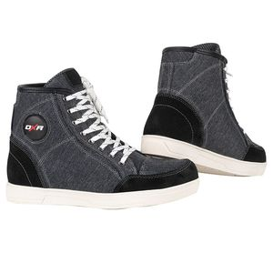 SANTA CRUZ DENIM WATERPROOF CE