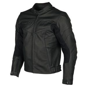 Blouson Moto Cuir   votre blouson en cuir Furygan, Alpinestars ... e7841981fef