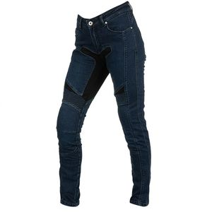 DIVA DENIM CE