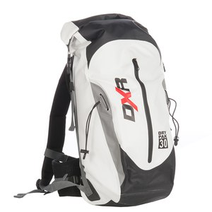 Sac à dos DXR OVER-CRAFT 30 BLANC