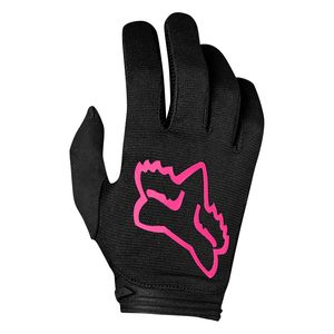 WOMEN DIRTPAW - MATA - BLACK PINK