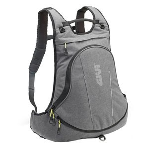 EA104GR URBAN EASY-T