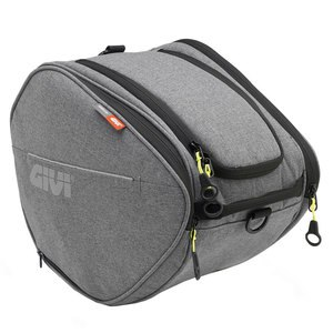 Tunnel EA105GR Urban Easy-T