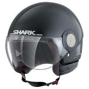 Casque Shark SK BY SHARK EASY