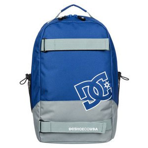 Sac à dos DC Shoes GRIND